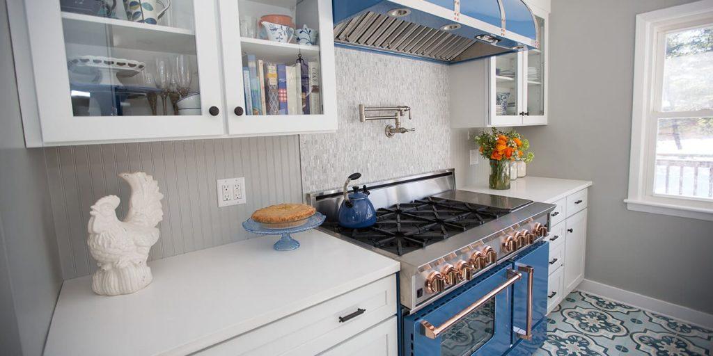 blue-star-oven-repair