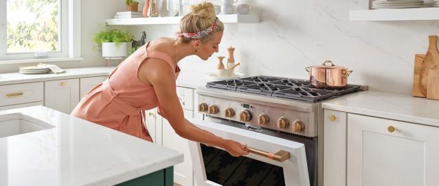 oven-repair-service