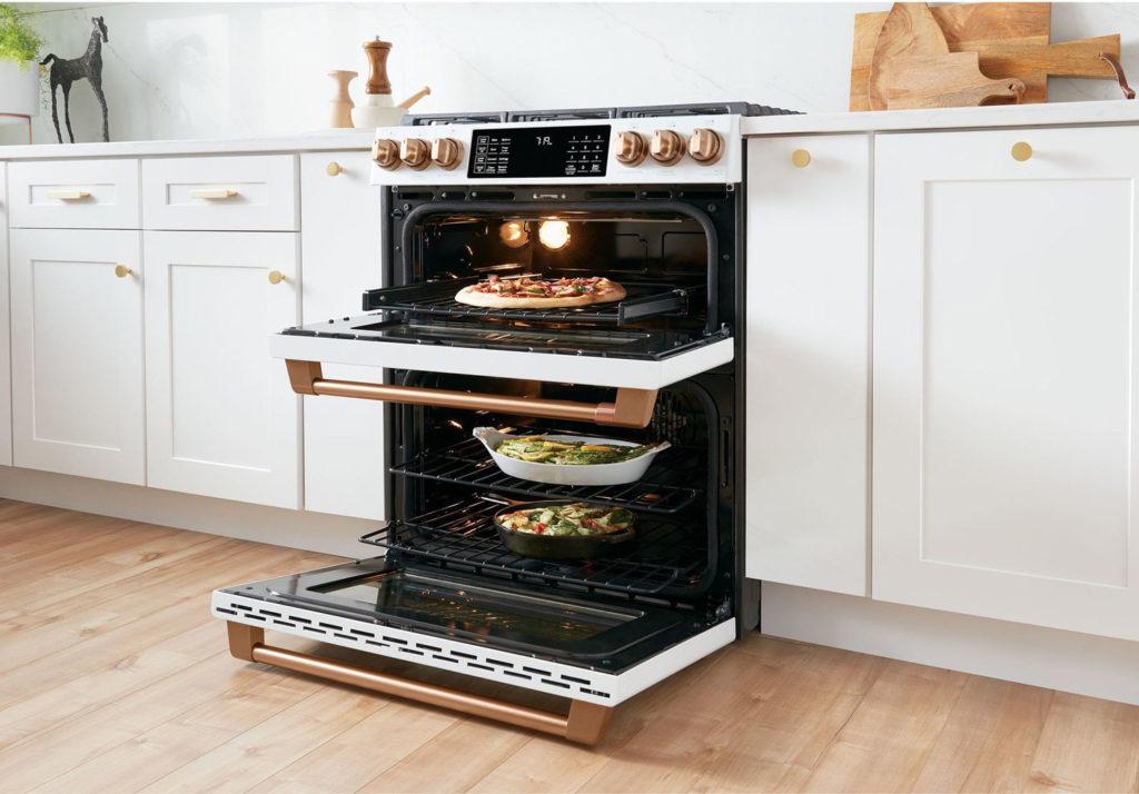 defy-oven-repair