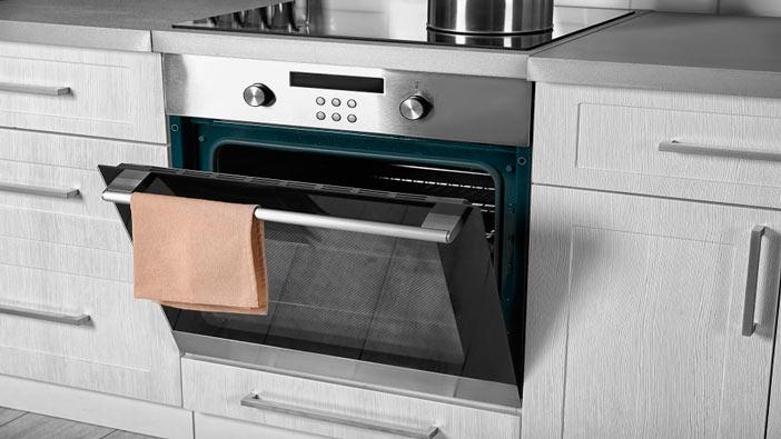 electric-oven-repair