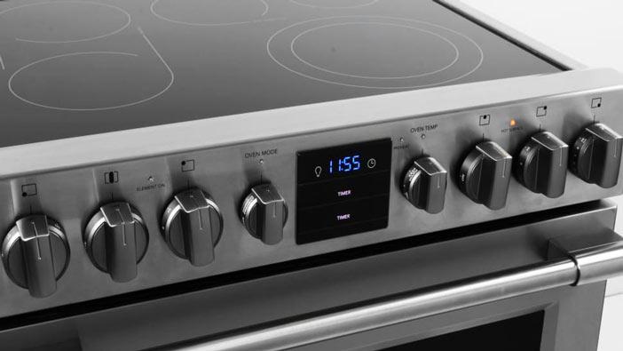 electric-stove-repair