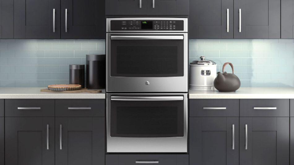 ge-oven-repair