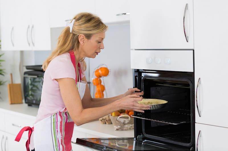hotpoint-oven-repair