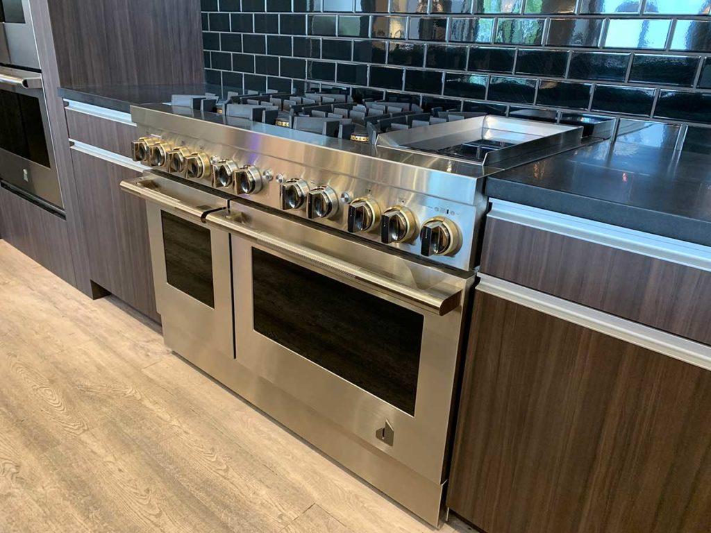jenn-air-oven-repair