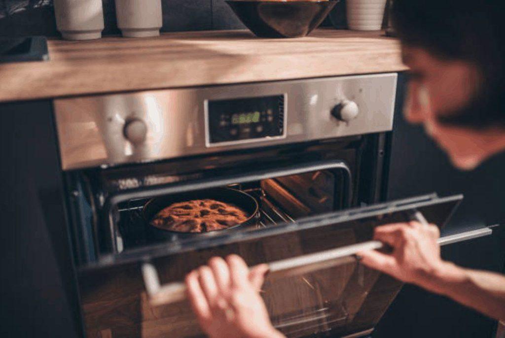 kenmore-oven-repair