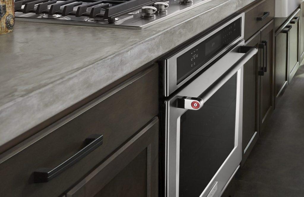 kitchen-aid-oven-repair