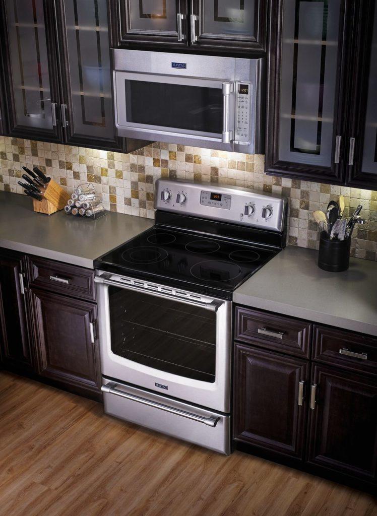 maytag-oven-repair
