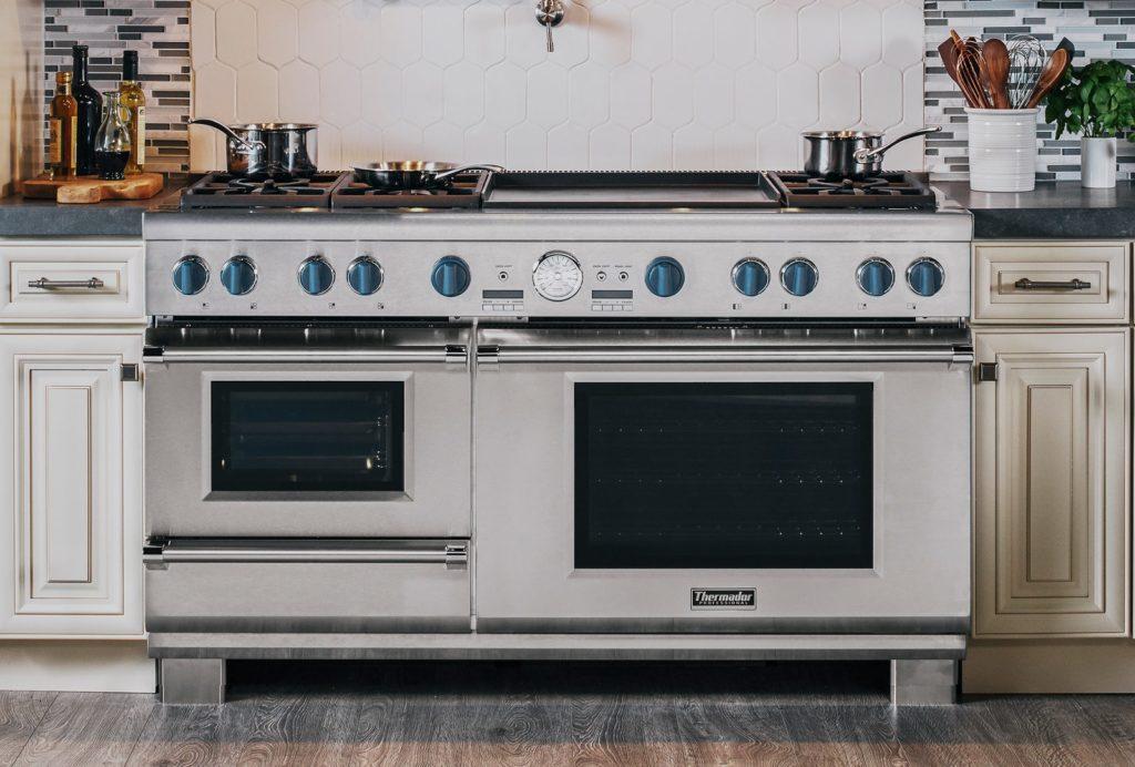 oven-stove