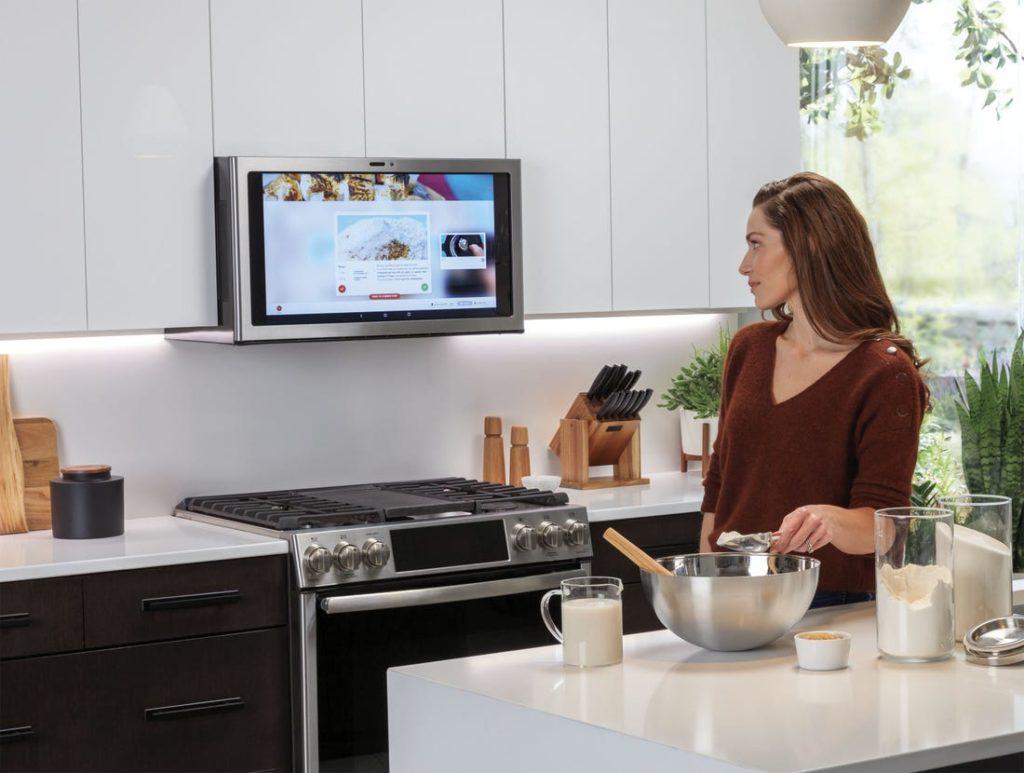 oven-stove-repair