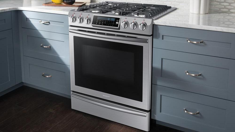 samsung-oven-repair